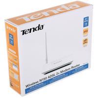 xDSL оборудование Tenda D151 Diawest