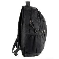 Рюкзак для ноутбука Continent 15.6 (BP-001BK) Diawest