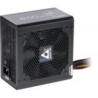 Блок живлення для ноутбуків Chieftec 600W (GPE-600S) Diawest