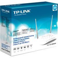 xDSL оборудование TP-LINK TD-W8961N Diawest