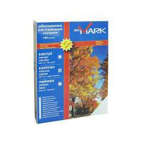 Палітурні матеріали bindMARK 41701