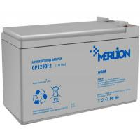 Аккумулятор для ИБП 12V-9Ah (GP1290F2)