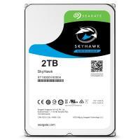 Жорсткий диск Seagate 3.5 2TB (ST2000VX008)