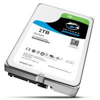 Жорсткий диск Seagate 3.5 2TB (ST2000VX008) Diawest