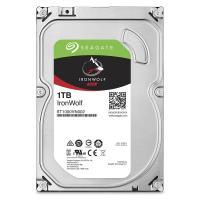 Жорсткий диск Seagate 3.5  1TB (ST1000VN002)