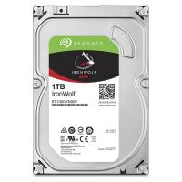 Жорсткий диск Seagate 3.5  1TB (ST1000VN002) Diawest