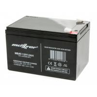 Аккумулятор для ИБП 12V 12AH (MBAT-12V12AH)