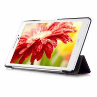 Чехол для планшета Grand-X для ASUS ZenPad 7.0 Z370 Brown (ATC - AZPZ370BR) Diawest