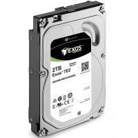 Жорсткий диск Seagate 2.5