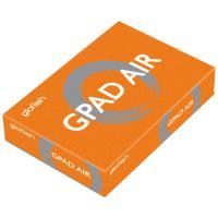 Планшет Evromedia Glofiish GPad Air Diawest
