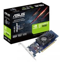 Відеокарта ASUS GeForce GT1030 2048Mb (GT1030-2G-BRK)