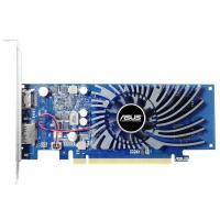 Відеокарта ASUS GeForce GT1030 2048Mb (GT1030-2G-BRK) Diawest
