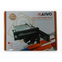 Аксесуар до HDD Maiwo K2501A-U3S black Diawest
