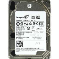 Жорсткий диск для сервера 2.5