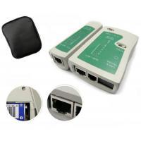 Инструмент для прокладки сети ATcom NS-468N (15252)