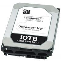 Жесткий диск WDC Hitachi HGST 3.5