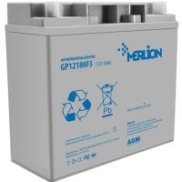 Аккумулятор для ИБП 12V-18Ah (GP1218M5)