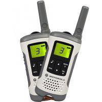 Рація Motorola TLKR T50 White