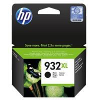 Картридж HP DJ No.932XL OJ 6700 Premium Black (CN053AE) Diawest