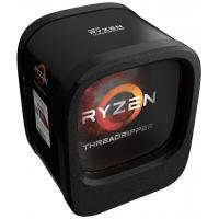 Процессор AMD Ryzen Threadripper 1900X (YD190XA8AEWOF) Diawest