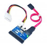 Контролер/конвертор Cablexpert SATA to IDE (SATA-IDE-2)