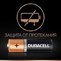 Батарейка Duracell AAA MN2400 LR03 * 12 (5000394115484/81528141) Diawest