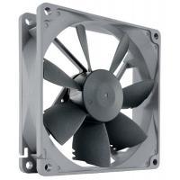Вентілятор для корпусів, кулерів Noctua REDUX (NF-B9 redux-1600 PWM) Diawest