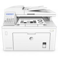 Багатофункціональний пристрій  HP LaserJet Pro M227fdn (G3Q79A)