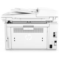 Багатофункціональний пристрій  HP LaserJet Pro M227fdn (G3Q79A) Diawest