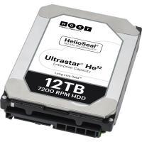 Жорсткий диск 3.5 12TB (0F30146/HUH721212ALE604)