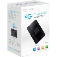 Мобільний Wi-Fi роутер TP-LINK M7350 Diawest
