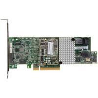 Контроллеры, платы LSI 9361-4I Diawest