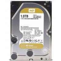 Жорсткий диск 3.5  1TB (WD1005FBYZ)