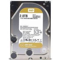 Жорсткий диск 3.5 2TB (WD2005FBYZ)