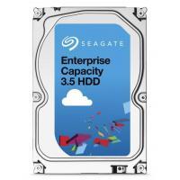 Жорсткий диск Seagate 3.5  1TB (ST1000NM0008)