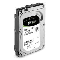 Жорсткий диск Seagate 3.5  1TB (ST1000NM0008) Diawest