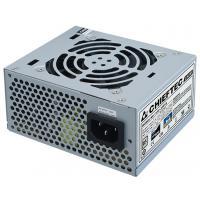 Блок живлення для ноутбуків Chieftec 250W (SFX-250VS)