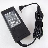 Блок живлення для ноутбуків ASUS 90W 19V 4.74A разъем 5.5/2.5 (ADP-90SB)