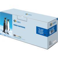 Картридж G&G для HP LJ P1102/1102w/M1132/M1212nf - 725 Black (G&G-CE285A) Diawest