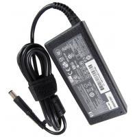 Блок живлення для ноутбуків HP 90W 19V, 4.74A, разъем 7.4/5.1(pin inside) (PPP009L-E/PPP012L-E)
