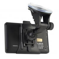 Навігатор GPS Globex GE518+ Navitel (GE518+) Diawest