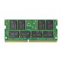 Модуль пам'яті Kingston SoDIMM DDR4 16GB 2400 MHz (KVR24S17D8/16) Diawest