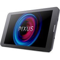 Планшет Pixus Touch 7 3G (HD) 16GB Metal, Black Diawest