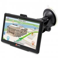 Навігатор GPS JS-D100-PT (JS-D100-PT) Diawest