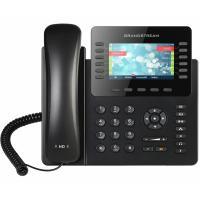VoIP-шлюзы Grandstream GXP2170