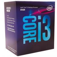 Процесор Intel Coreu2122 i3 8300 (BX80684I38300)