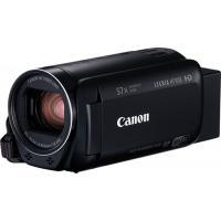 Цифрова відеокамера Canon Legria HF R88 Black (1959C007)