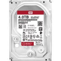 Жорсткий диск 3.5 4TB (WD4003FFBX)