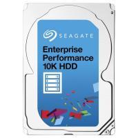 Жорсткий диск для сервера 300GB Seagate (ST300MM0048)