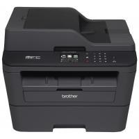 Багатофункціональний пристрій  Brother DCP-L2540DNR (DCPL2540DNR1) Diawest